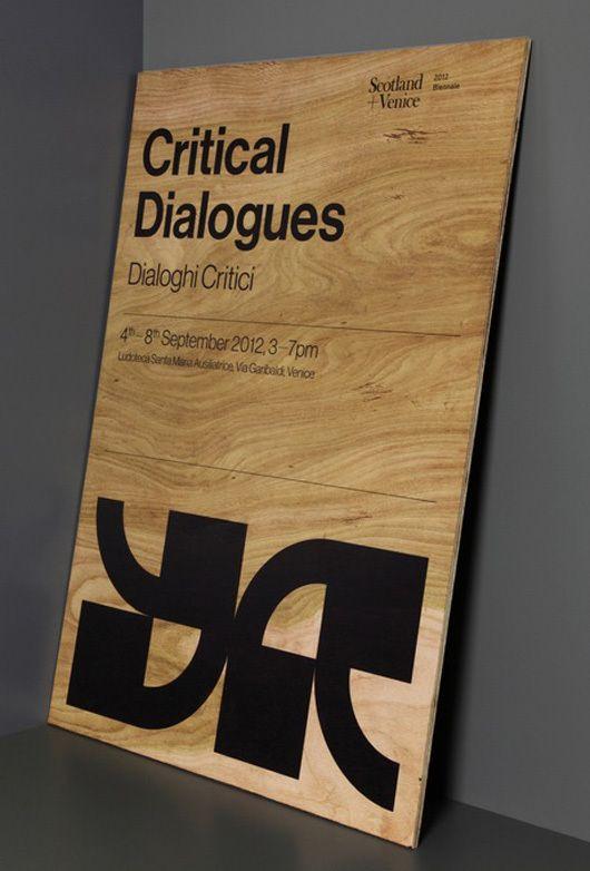 critical dialogues print design 05