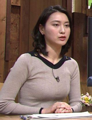 宇佐美佑果 - Google 検索
