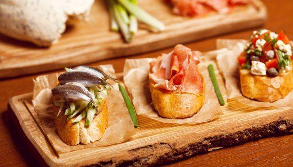 Сделай своей второй половинке романтик! Устрой романтический ужин. А ещё используй бонусы и получи чудесную скидку на меню от Шеф-повара для двоих!  http://partymoney.com.ua/em_538f90da72d15