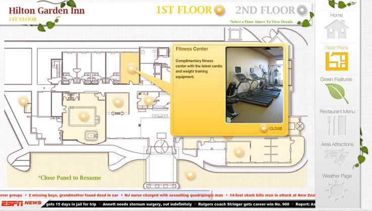 Hotel Floorplan Display.jpg (800×455)