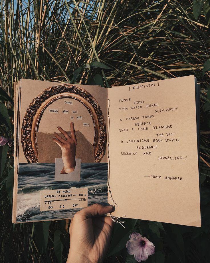 24 Elegant Photograph of Scrapbook Aesthetic Concepts