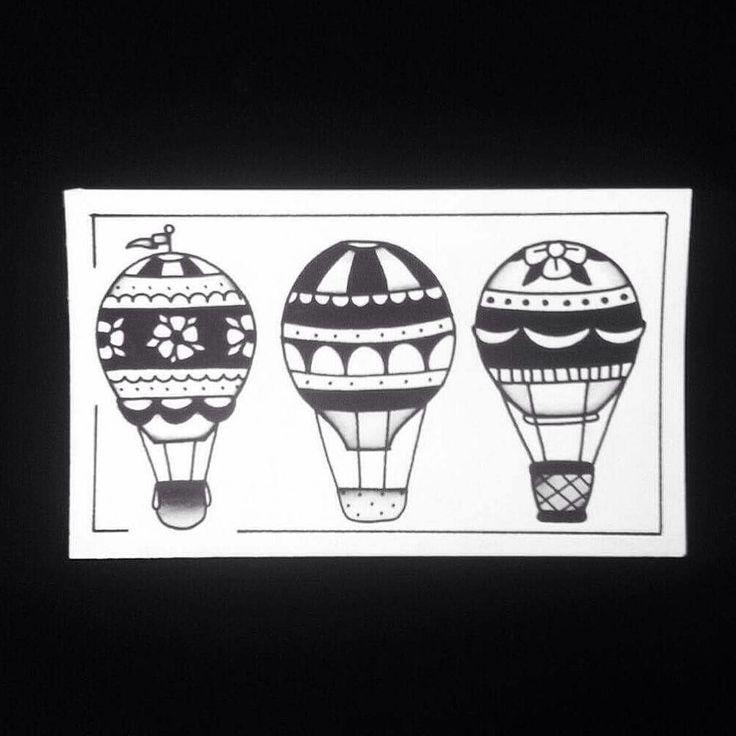 Desenhos da nossa Aprendiz Leticia @lcypriano Disponíveis por um Preço Super Especial!!!! Galeria do Rock 1º andar Loja 228 Centro - SP.  11 3223-4174 11 99215-0289 Seg a Sex. 10h às 19h - Sab 10h às 18h studiotat2@yahoo.com.br www.tat2.com.br  #sp #saopaulo #galeriadorock #centrosp #studiotat2 #tat2  #neotradicional #realismo #tribal #oriental #tradicional #oldschool #linework #dotwork #blackwork #pontilhismo #tattoo #tatuagem #tatuaje #inspirationtatto #tatuagemmasculina…