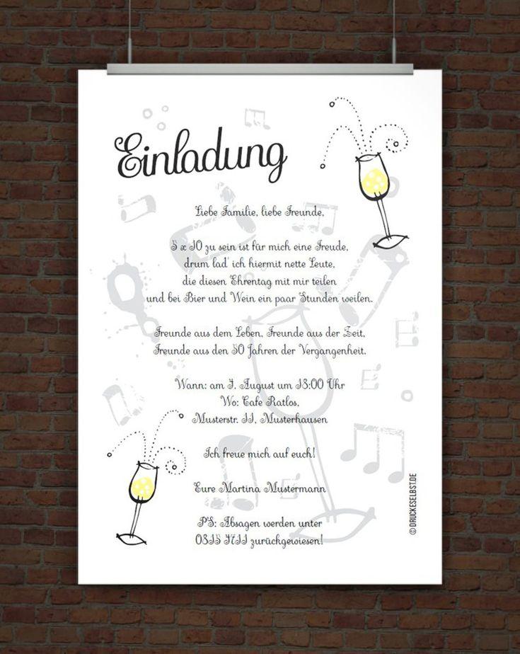 The Astounding Einladung 70 Geburtstag Vorlage Kostenlos Digital  Photography Below, Is Section Of Einladung 70
