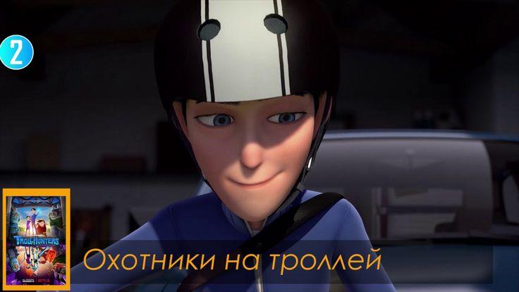 ТОП 5 ЛУЧШИХ мультсериалов ДРИМВОРКС! | Movie Mouse