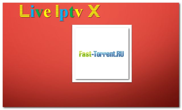 Kodi fast-torrent.org tv shows addon - Download fast-torrent.org tv shows addon For IPTV - XBMC - KODI   XBMCfast-torrent.org tv shows addon  fast-torrent.org tv shows addon  Download XBMC fast-torrent.org tv shows addon Video Tutorials For InstallXBMCRepositoriesXBMCAddonsXBMCM3U Link ForKODISoftware And OtherIPTV Software IPTVLinks.  Subscribe to Live Iptv X channel - YouTube  Visit to Live Iptv X channel - YouTube  How To Install :Step-By-Step  Video TutorialsFor Watch WorldwideVideos(Any…