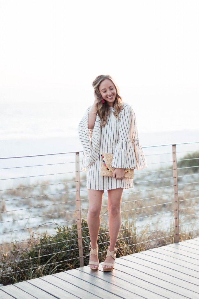 5284 Best Rewardstyle Liketoknowit Fashion Bloggers Images On Pinterest