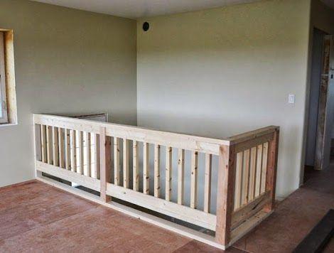 Best Wood Handrail Plans Wood Furniture Plans Diy Stair Railing 400 x 300
