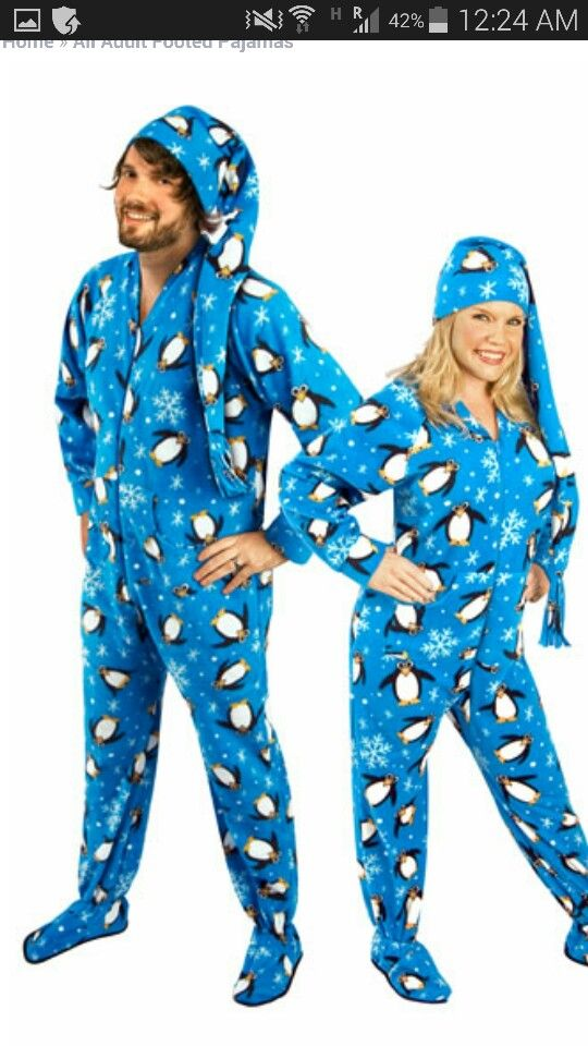 35 best matching pajamas for couples images on pinterest