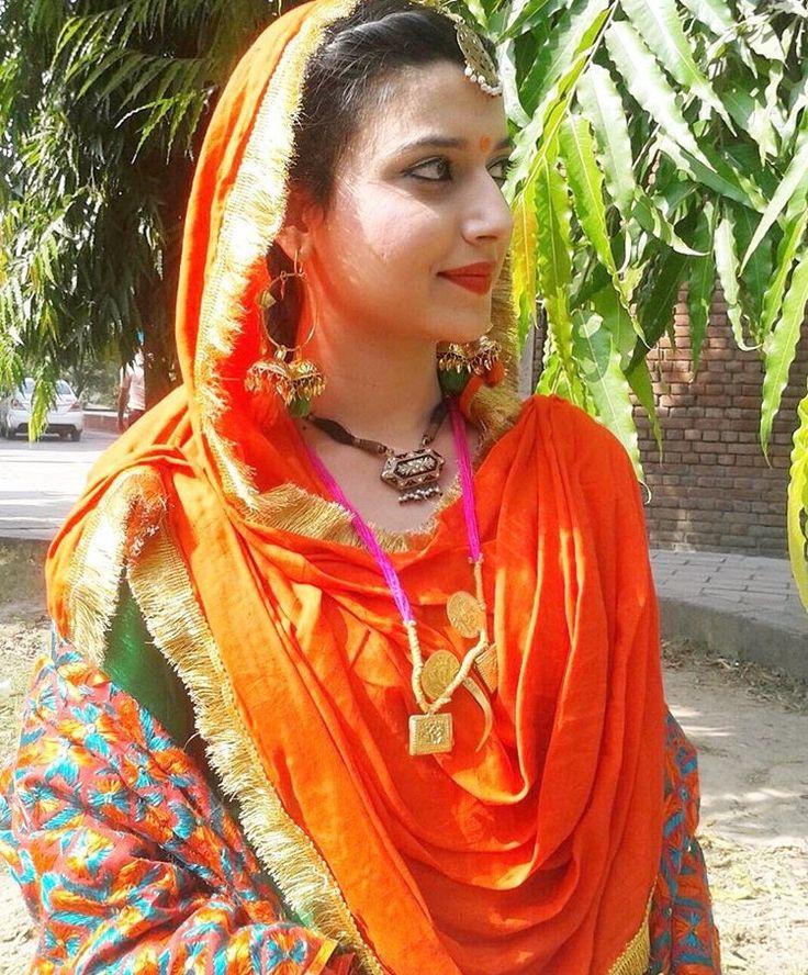 Pinterest: @pawank90   Bikini pictures, Punjabi girls ...