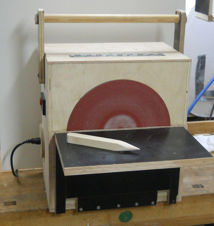 211 best workshop ideas images on pinterest workbenches. Black Bedroom Furniture Sets. Home Design Ideas