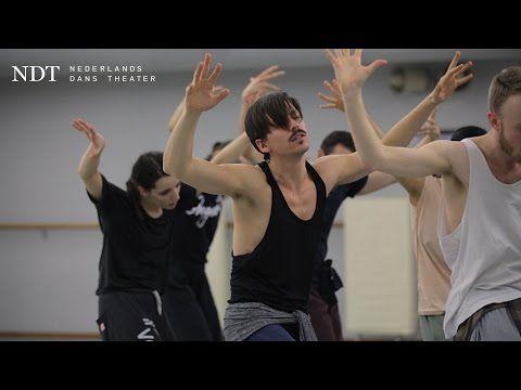 16 best dance or not dance images on pinterest dance ballet rehearsal world premiere hofesh shechter ndt 1 separate ways youtube malvernweather Gallery