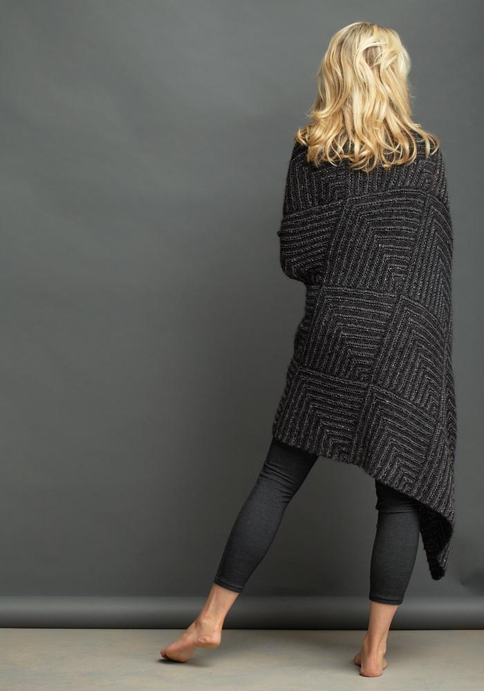 Jo Sharp Knitting