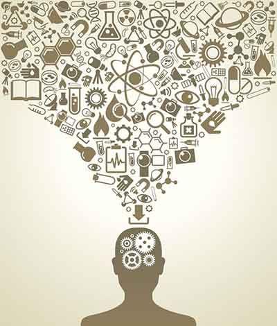 La maîtrise de soi est une qualité importante à cultiver si l'on veut véritablement conduire son destin. Il est facile d'observer que l'on peut classer les individus en deux catégories : d'une part, ceux qui semblent être le jouet des événements, qui paraissent subir leur destinée et qui dépendent des autres; d'autre part, ceux qui semblent décider de leur avenir, avoir un plan et s'y tenir; être totalement indépendant de l'opinion ou de l'action des autres et ...
