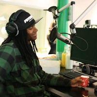 Fab Morvan van Milli Vanilli In De Studio Voor De 80s Top 810 by Radio10nl on SoundCloud