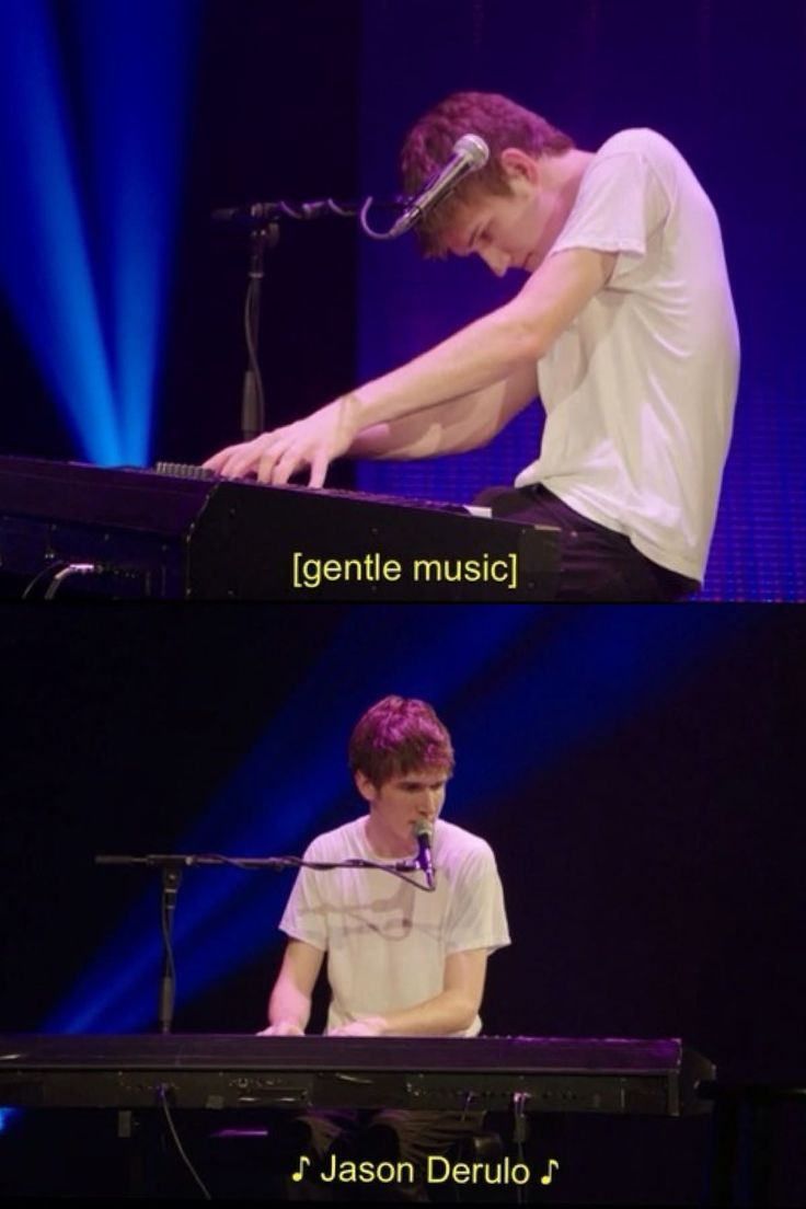 29 Times Bo Burnham Ruined You For Other Men
