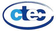 C-TEC System SA, Satigny, Meyrin, Cuisiniste, Cuisine professionnelle, Cuisine privée, Equipement, Hygiène