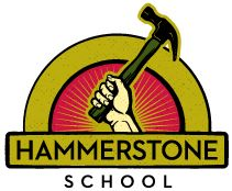 Hammerstone School is mostly construction classes for women.  So excited to find out about them.
