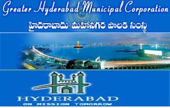 Following assurance given by Greater Hyderabad Municipal Corporation (GHMC) Commissioner and Special Officer Somesh Kumar, the GHMC employees postponed the indefinite strike which they proposed to undertake from 25th June.  	   	It may be