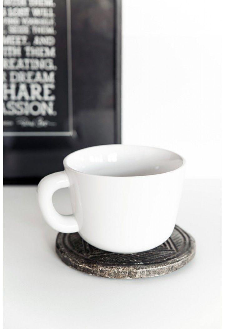 muuto bulky tea cups www.couleurlocale.eu