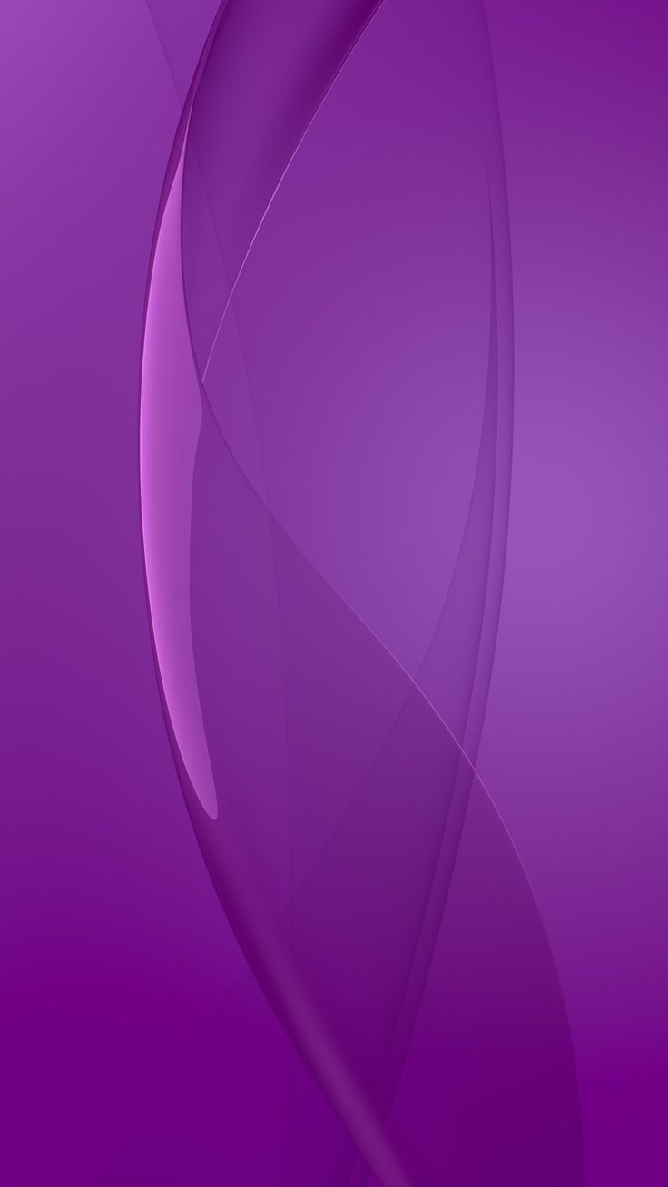 Purple Abstract Mobile Wallpaper http://wallpapers-and-backgrounds.net/purple-abstract-mobile-wallpaper