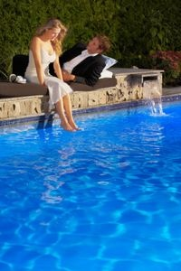 17 Best Images About Swimming Pool On Pinterest The