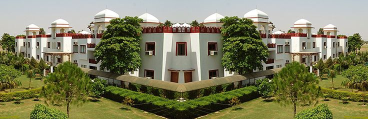 Resorts Near Delhi  Provides best holiday Packages of Long weekend of October from 2nd October to 5th October It is really a great opportunity for the peoples to spend some time with  your Family and Friends  and make your Holidays memorable Enjoyful and Peaceful and give a lovely smile on face of your families Call-8130581111