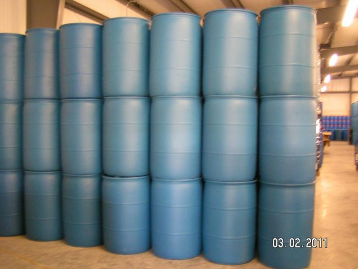 Reconditioned Poly Drums - Reusable Poly Drums - Reconditioned Drums,  Recycled Poly Drums, 55 Gallon Food Grade Tight Head Poly Drums, Reconditioned Plastic drums, Wholesale Poly Drums, Cheap Poly Drums, Reusable Poly Drums, Poly Drums for sale.