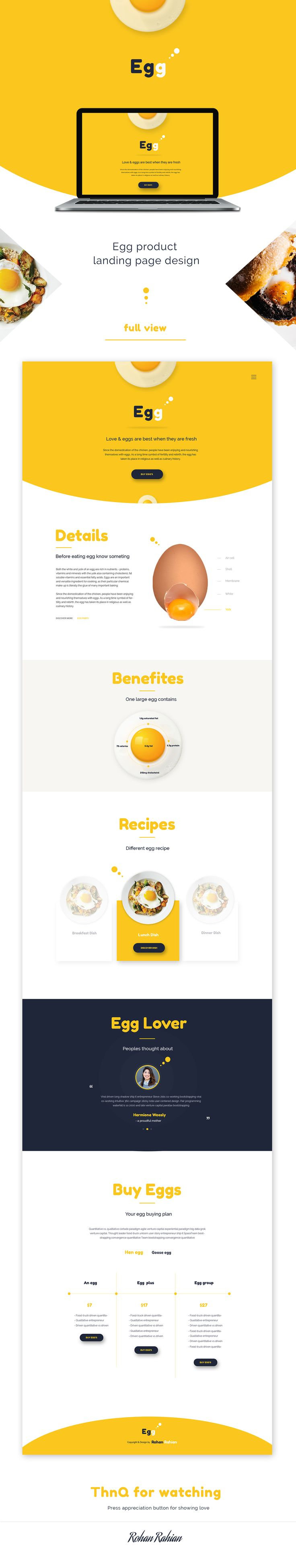 Egg is my first product design concept which i chose for fun.It will be my pleasure if you give  your opinion and thoughts .having similar project than contact me ...thanks :)
