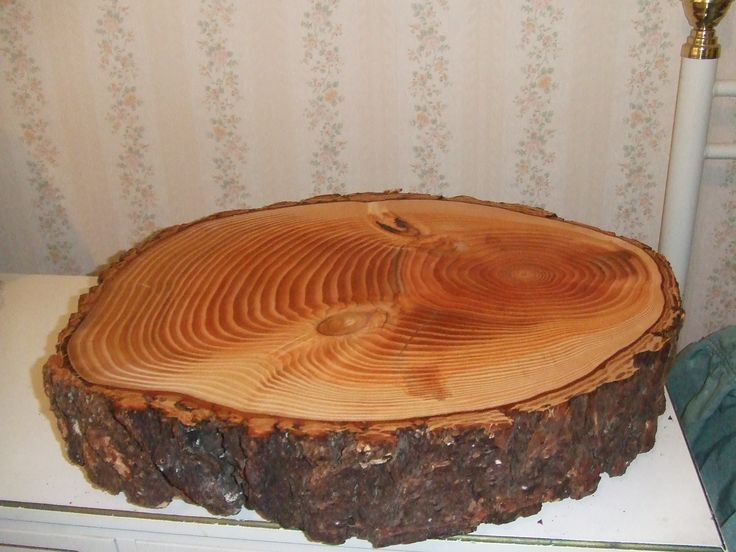 This Rustic Cake Board Is Now Available For Hire All Your Wedding Cakes And