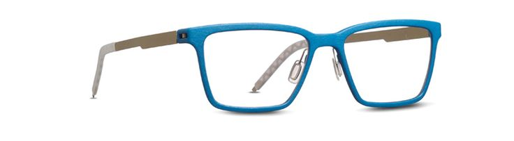 Nowadays 3D printed glasses are more in demand as compare to the other glasses because these glasses give perfect look and vision too. They look more stylish. People can choose their own photo frames in this .For more visit at monoqool.