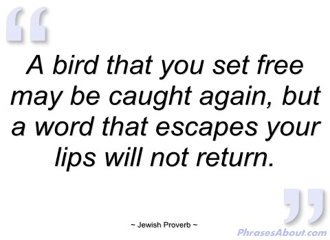 99 best Jewish Proverbs, Yiddish, Quotes, Sayings, Humor