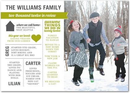 61 best Family Christmas Newsletter   Letter Ideas images on - holiday letter