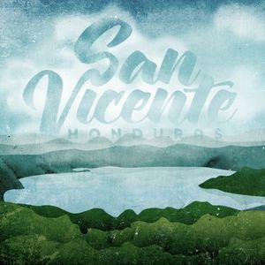 San Vicente, Honduras