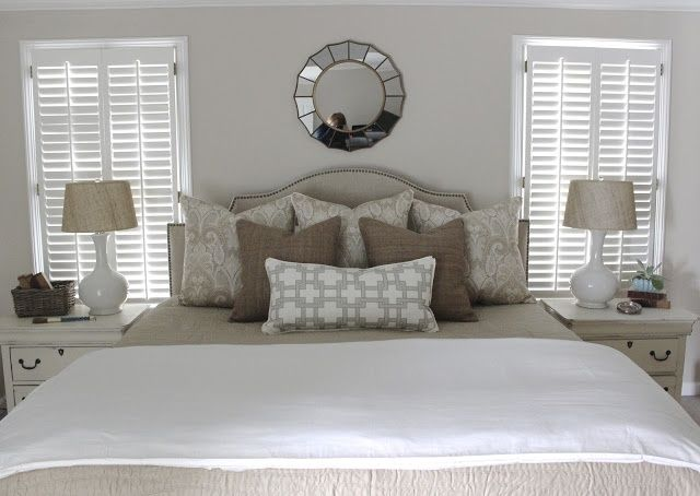 10 Best Images About How To Arrange Cushions On Pinterest