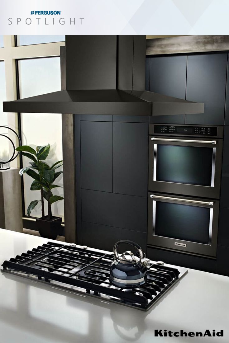 Uncategorized Kitchen Appliances Birmingham 124 best images about appliance envy on pinterest the new kitchenaidusa black stainless appliances offer perforamnce to inspire roll