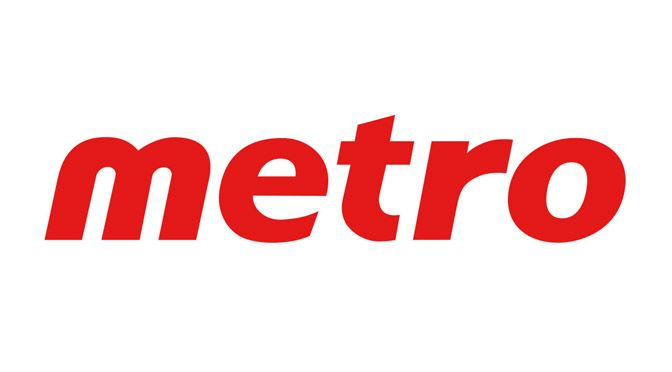 Coupons rabais metro - semaine du 8 au 14 octobre 2015