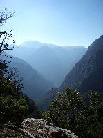 Hellaspath :: Αρχείο ορεινών διαδρομών για GPS στα Ελληνικά βουνά