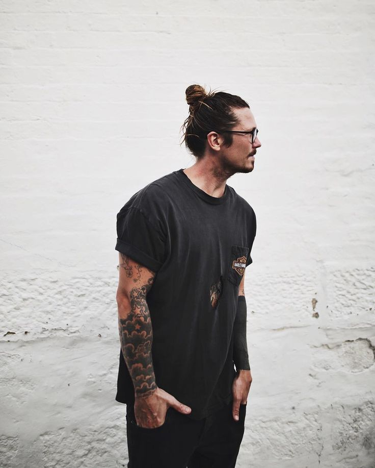 how to do men s haircut best 25 top knot ideas on top knot 2744 | 2744ac5cb836ea42039325446f1e10cf top knot hairstyle knot hairstyles