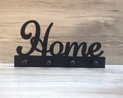 Porta Chaves Home 35,00