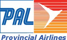 $312 pp taxes in St. John's to Deer Lake, non-refundable. Cancellation gives you flight credit for up to 1 year.