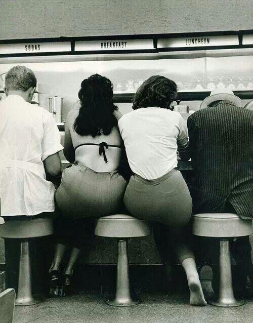 #vintage #lusima #american #style
