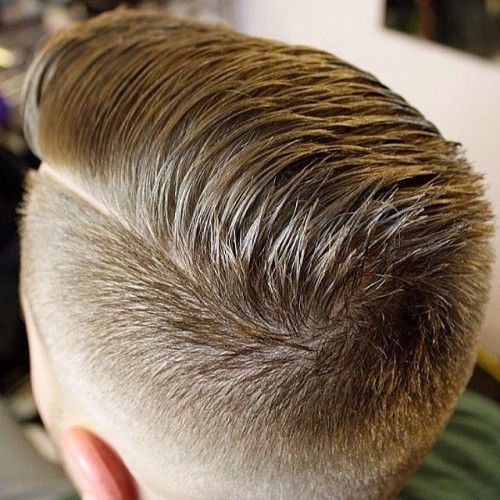 how to do s haircut 25 best ideas about kid haircuts on 2744