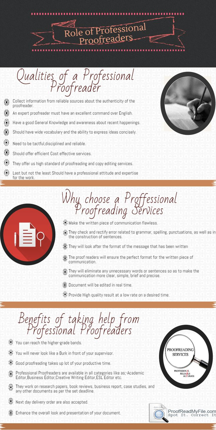 proofreading services review com more welcome to our proofreading services review exclusive online essay writing services that offers you an experience of its own