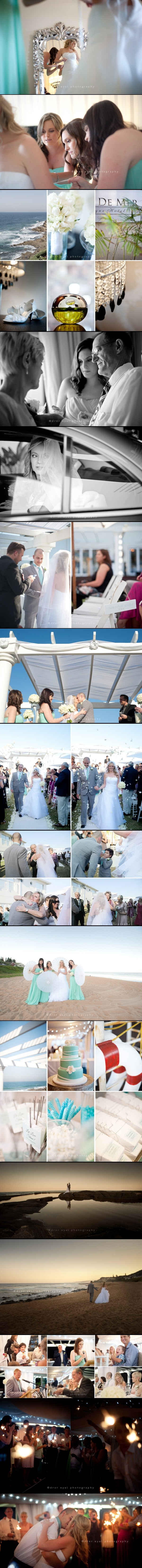 wedding dress hire cape town northern suburbs%0A cover letter examples for general position