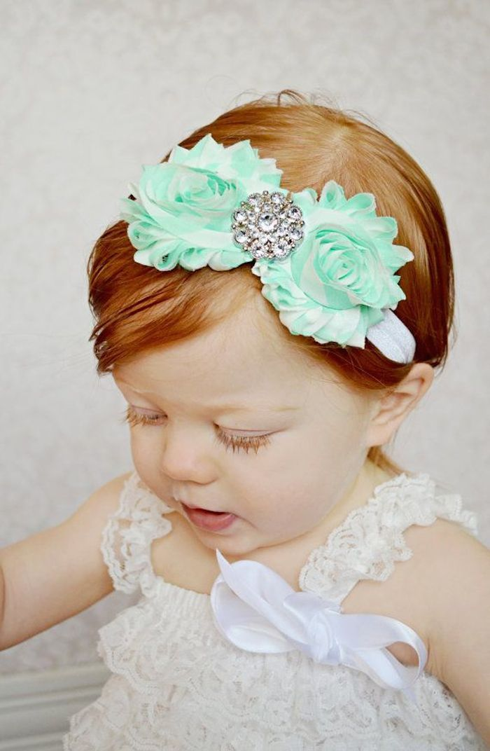"""10 truths about having a redheaded baby ---- Spot on (except for the """"where did the redhair come from"""" haha)"""