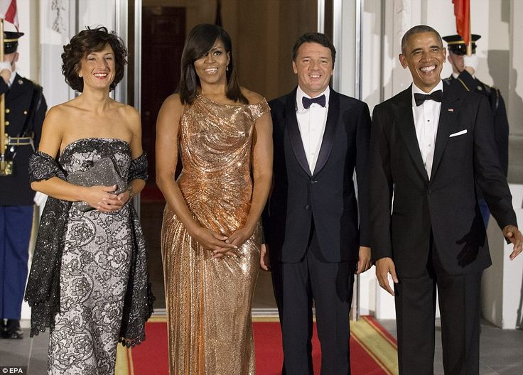 112 best FIRST LADY MICHELLE OBAMA images on Pinterest Dinners - michelle obama resume