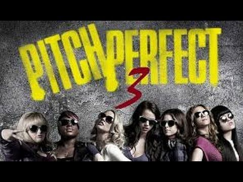 Watch Pitch Perfect 3 (2017) Online $ Free HD-Streams