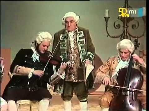 Alfonzo,Markos György.....stb