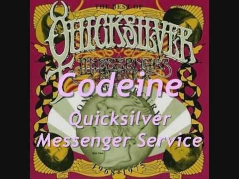 185 Best Quicksilver Messenger Service From San Francisco