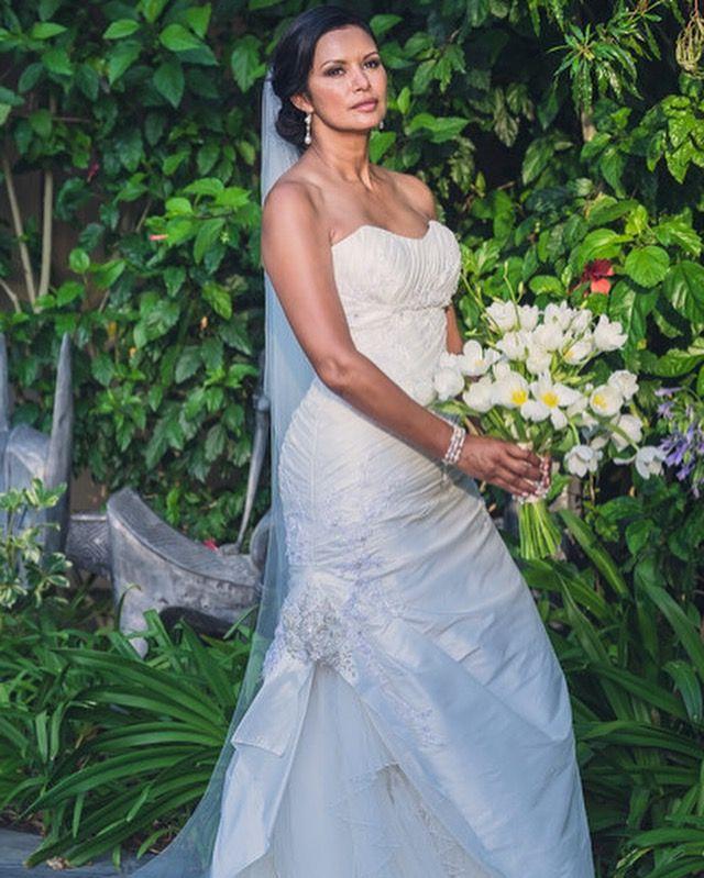 #weddingshoot #bridalshoot #wedding
